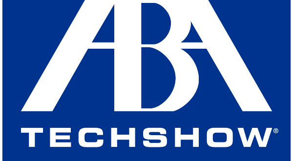 ABABTECHSHOW660-600x330.png