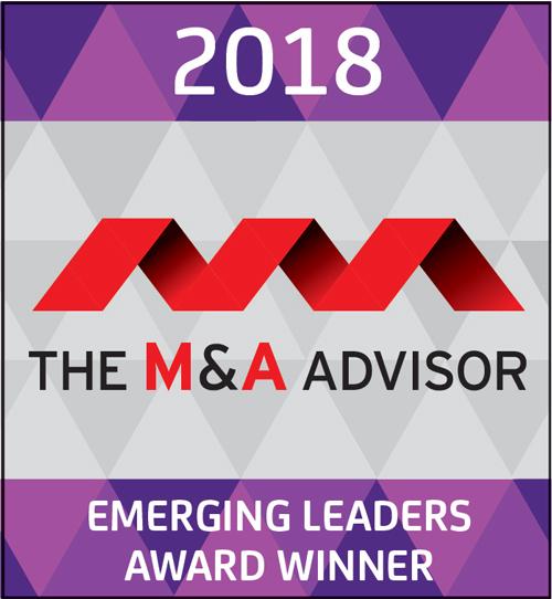 2018-Emerging-Leaders-winners-logo.jpg