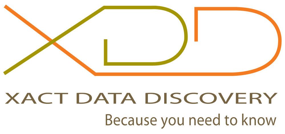 XDD.Logo.Color (1).jpg