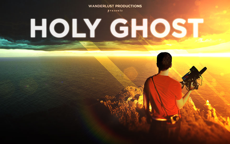 Holy-Ghost-Home-Page-Design.jpg