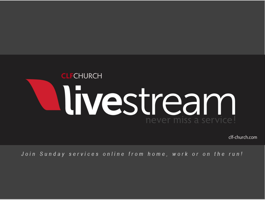 Watch Services anywhere