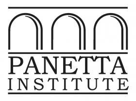 Panetta-Logo-large_0.jpg