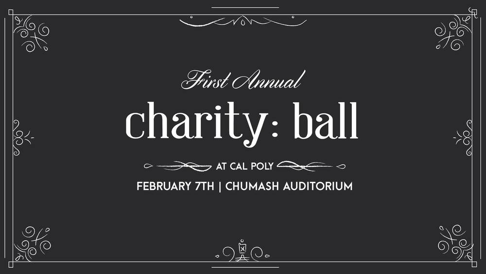 charity ball invite.jpg