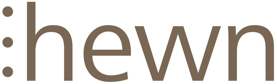 hewn-0.png