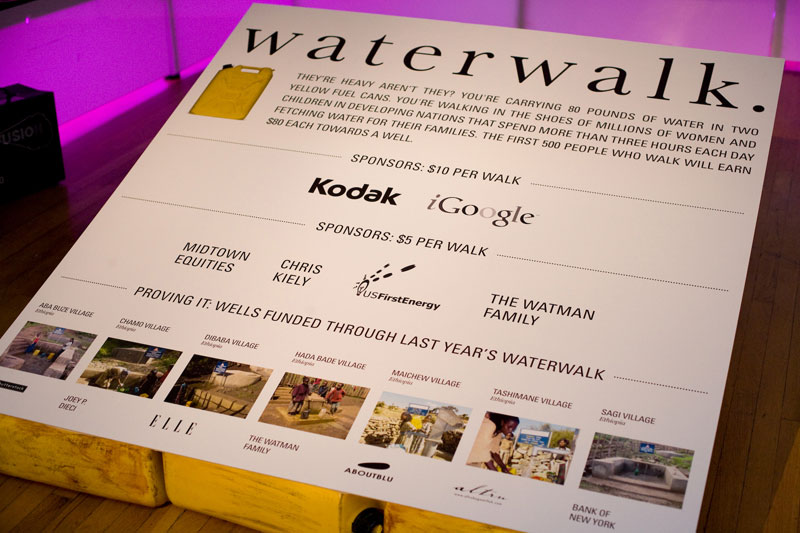 Waterwalk Sponsors 2008.jpg