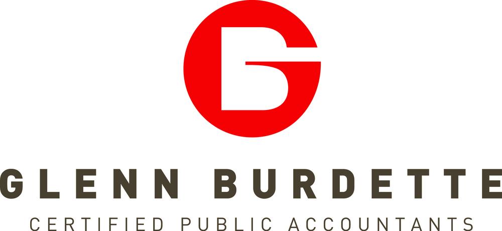 glennburdette-logo.png