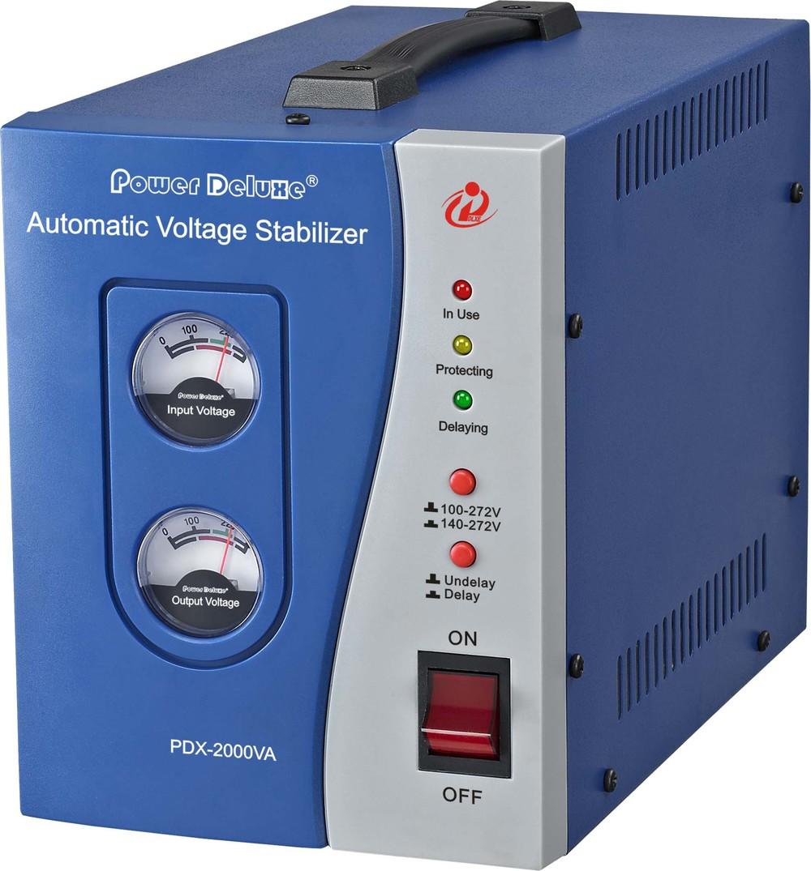 PDX-2000VA(BLUE).jpg