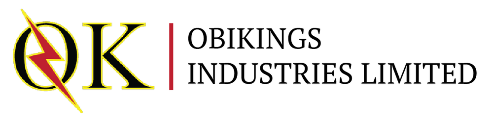OBIKINGS INDUSTRIES LIMITED