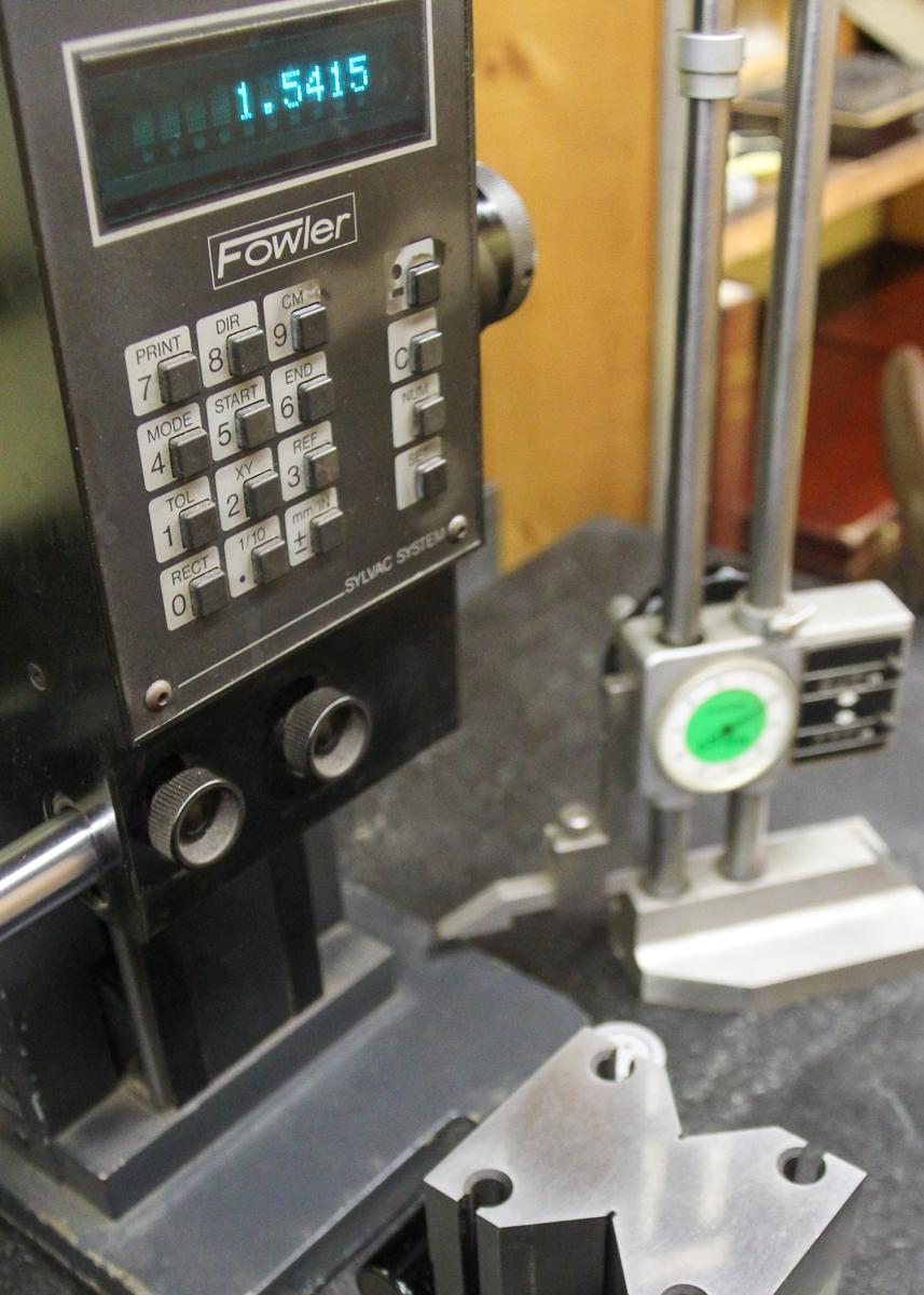 Machine_Shop_Inspection_Monalex_Mfg-2.jpg