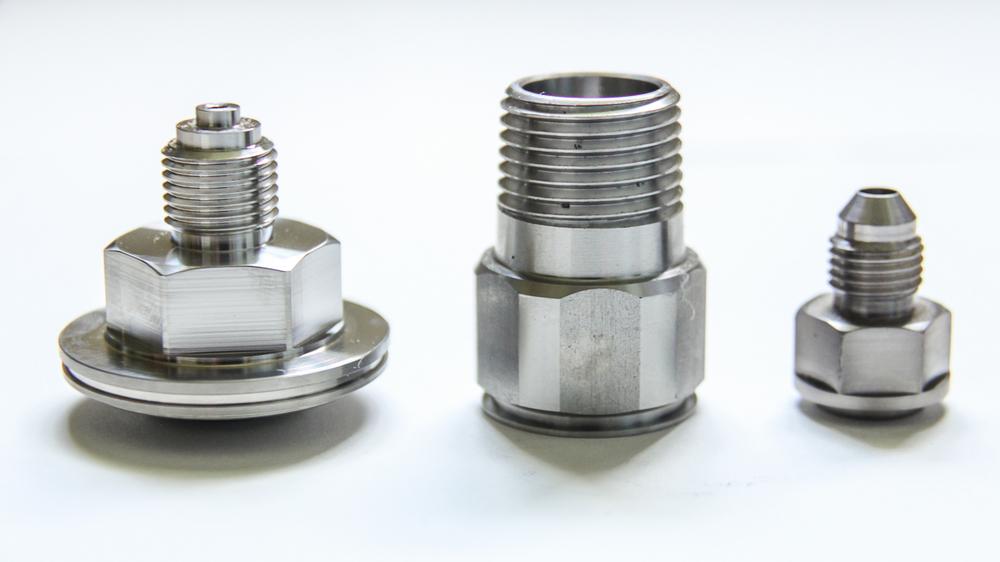 CNC_Machined_Parts_Monalex_Mfg-6.jpg