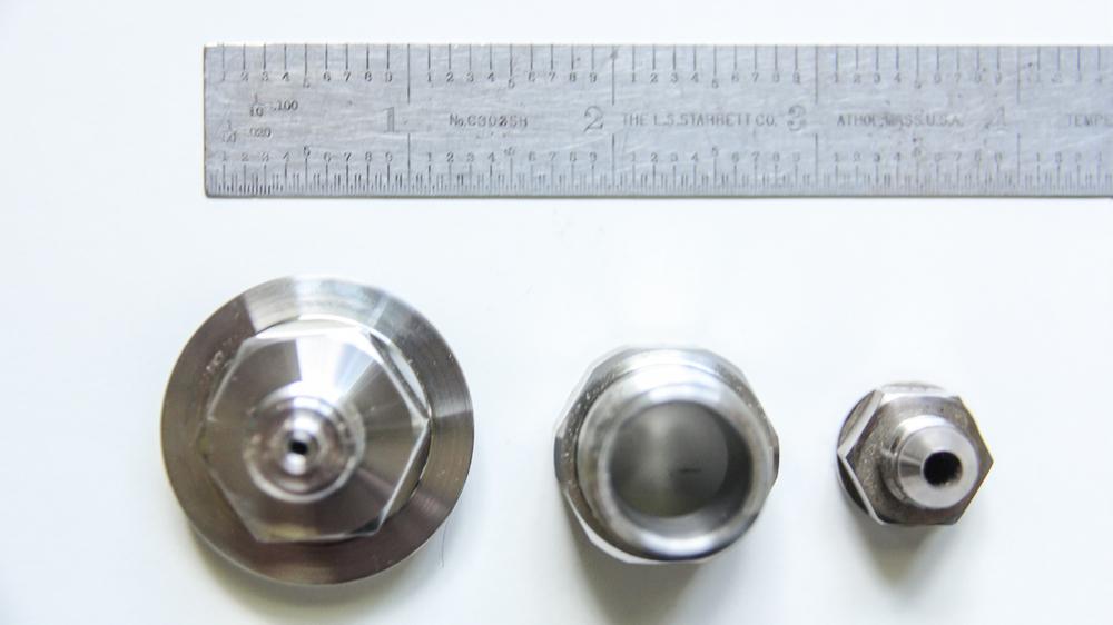 CNC_Machined_Parts_Monalex_Mfg-5.jpg