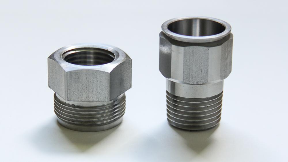 CNC_Machined_Parts_Monalex_Mfg-38.jpg