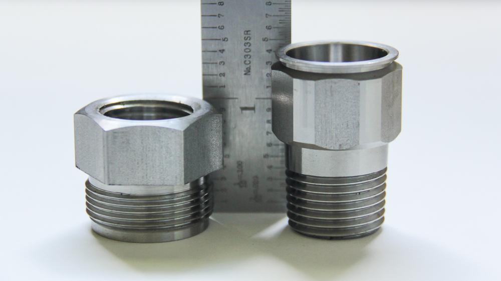 CNC_Machined_Parts_Monalex_Mfg-39.jpg
