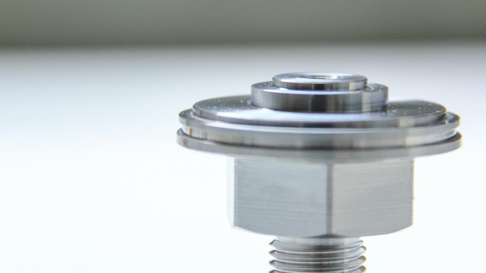 CNC_Machined_Parts_Monalex_Mfg-42.jpg