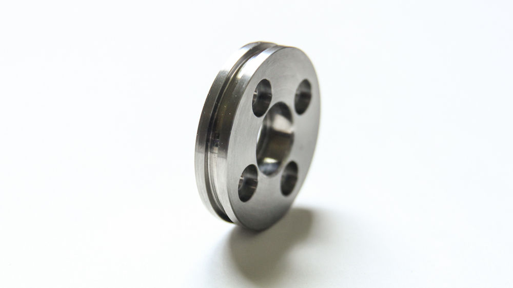 CNC_Machined_Parts_Monalex_Mfg-23.jpg