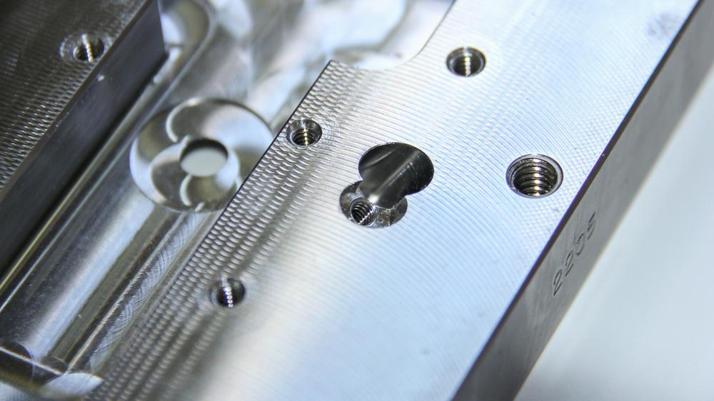 CNC_Machined_Parts_Monalex_Mfg-26.jpg