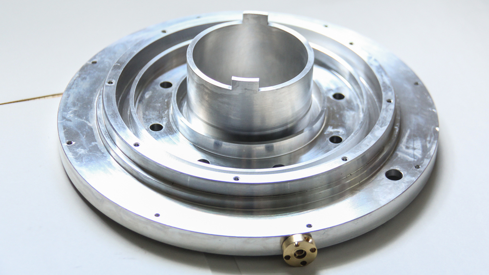 CNC_Machined_Parts_Monalex_Mfg-33.jpg
