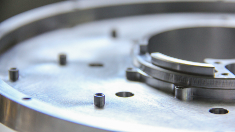 CNC_Machined_Parts_Monalex_Mfg-35.jpg