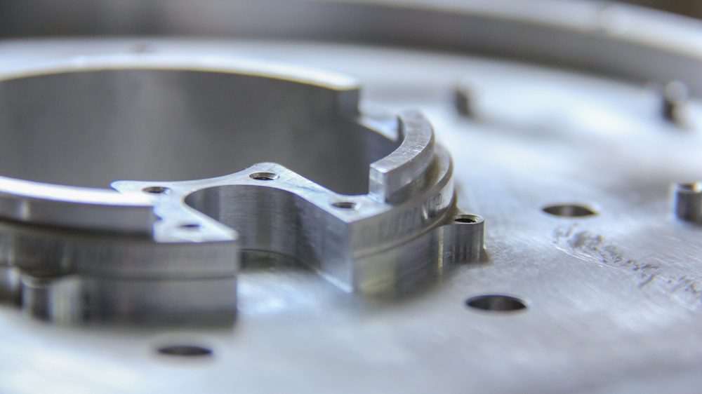 CNC_Machined_Parts_Monalex_Mfg-36.jpg