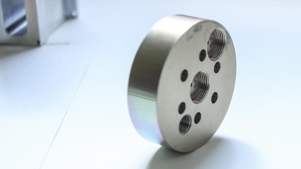 CNC_Machined_Parts_Monalex_Mfg-50.jpg