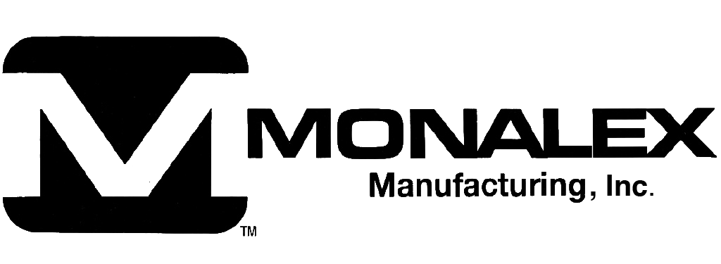 Monalex Manufacturing | Machine Shop - Douglas, MA