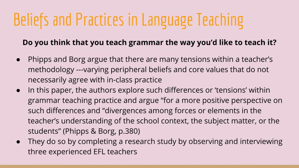 Exploring tensions between teachers' grammar teaching beliefs and practices-2.jpg