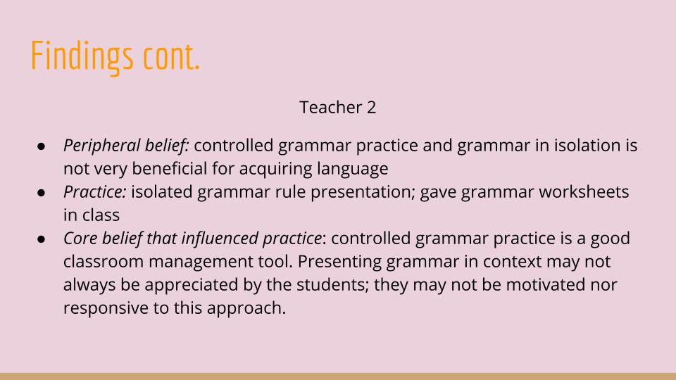 Exploring tensions between teachers' grammar teaching beliefs and practices-6.jpg
