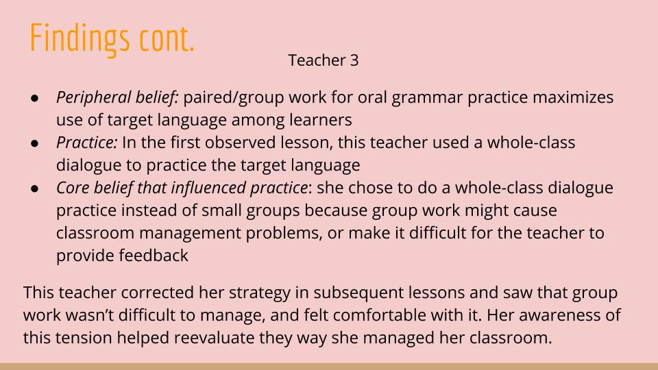 Exploring tensions between teachers' grammar teaching beliefs and practices-7.jpg
