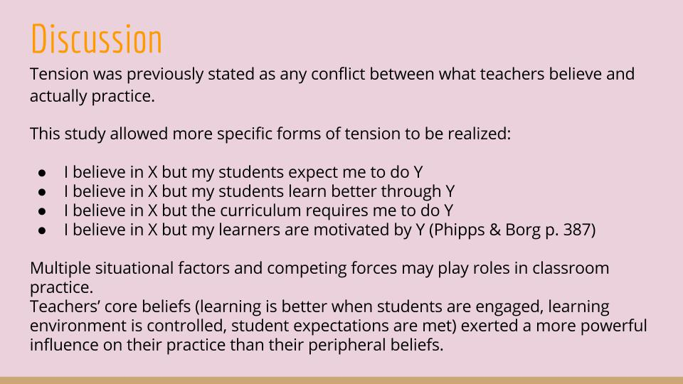 Exploring tensions between teachers' grammar teaching beliefs and practices-8.jpg