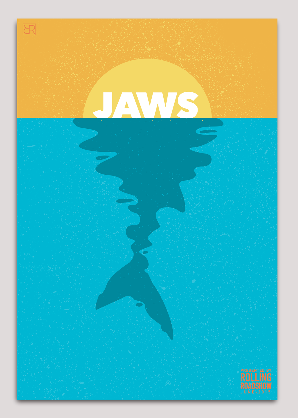 JAWS_TEXTURE.png