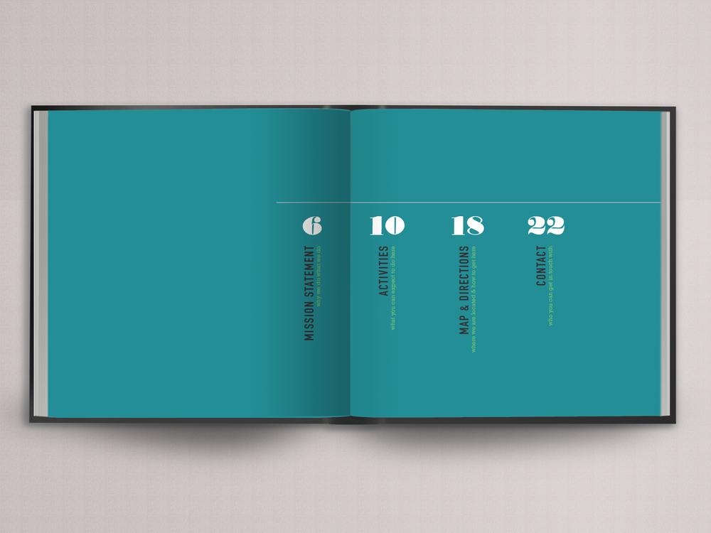 Book-pg2.jpg