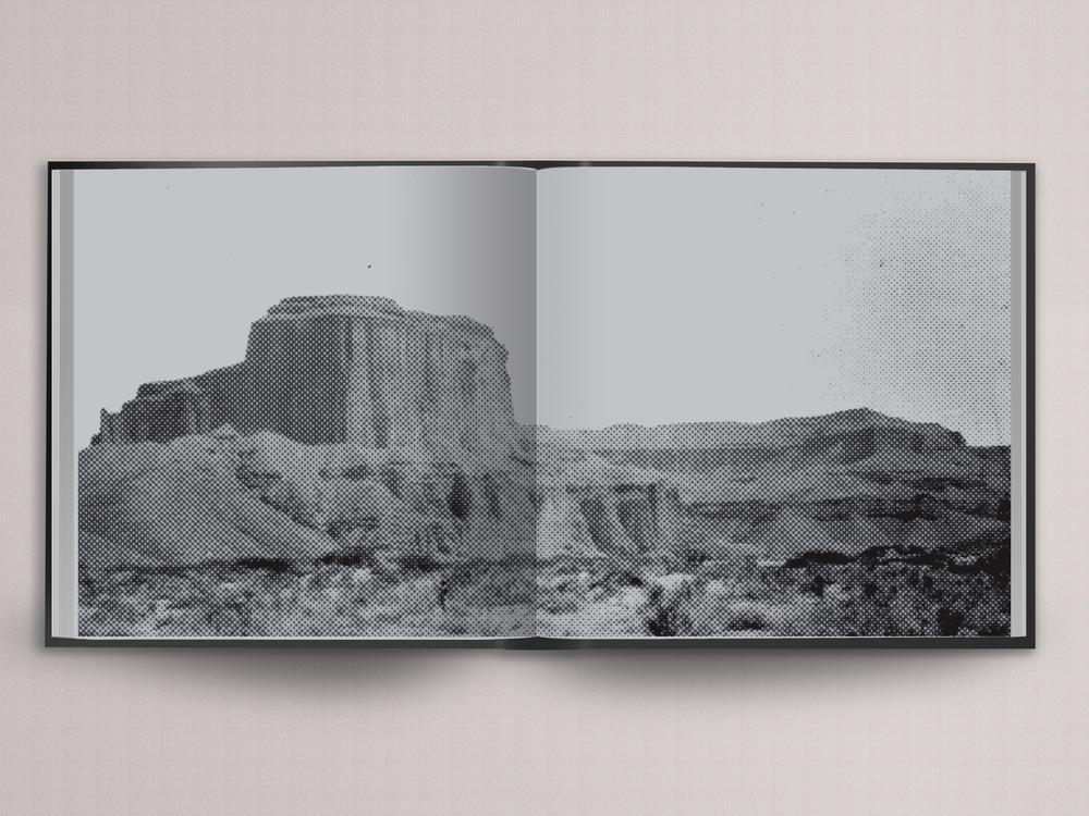 Book-pg1.jpg