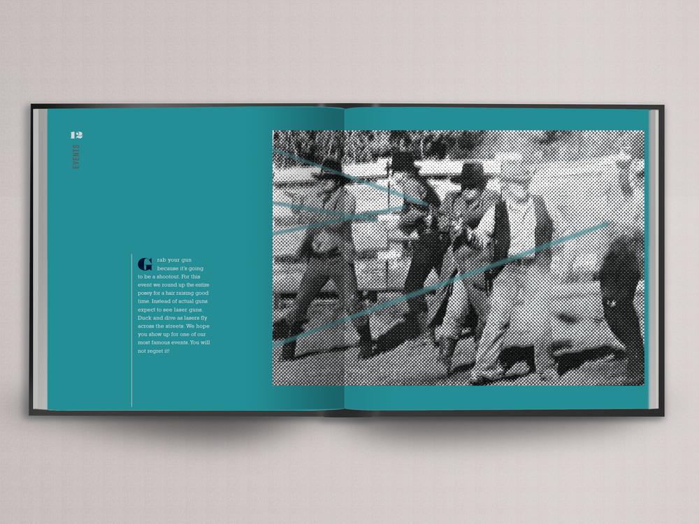 Book-pg6.jpg