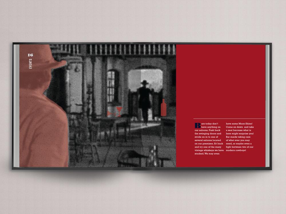 Book-pg8.jpg