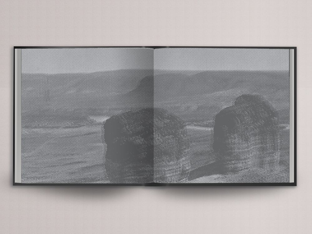 Book-pg14.jpg