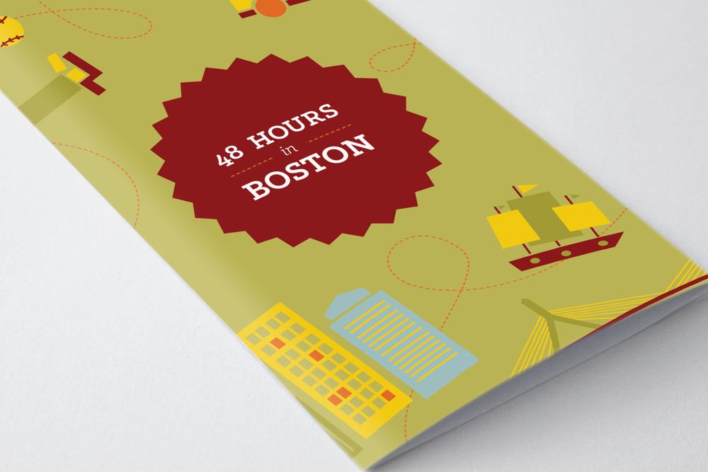 book_closeUp.jpg