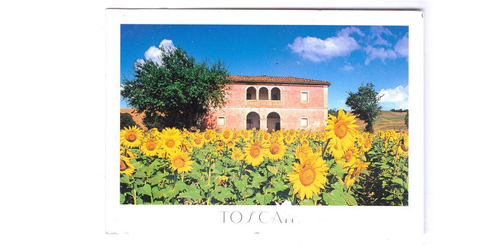 Postcard_8.jpg