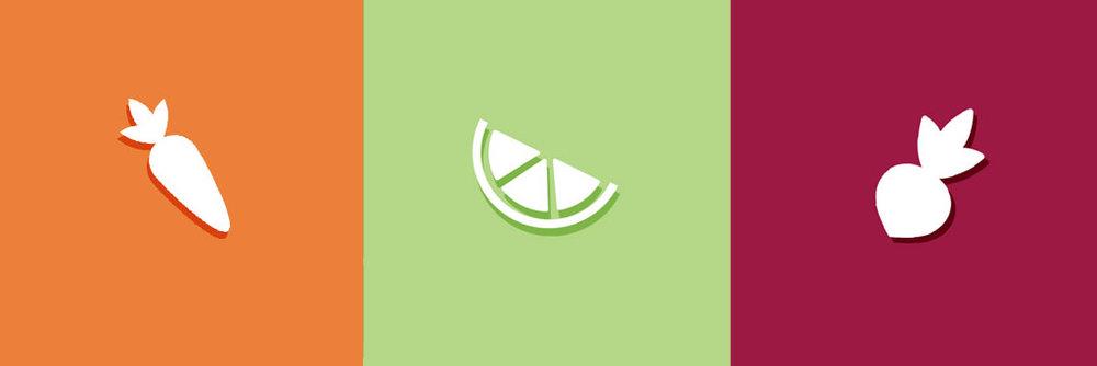 IOV_Icons-2.jpg