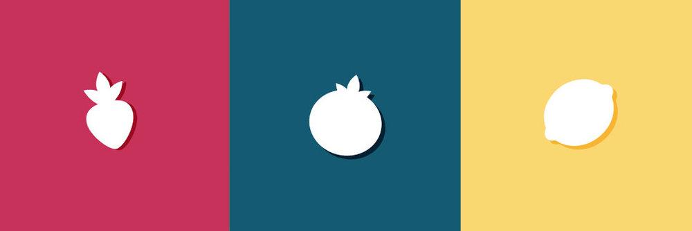 IOV_Icons-1.jpg