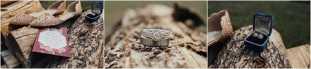 The Silver Knot Wedding Montana_Spokane Wedding Photographer_Hannah Brekke Photography_0056.jpg