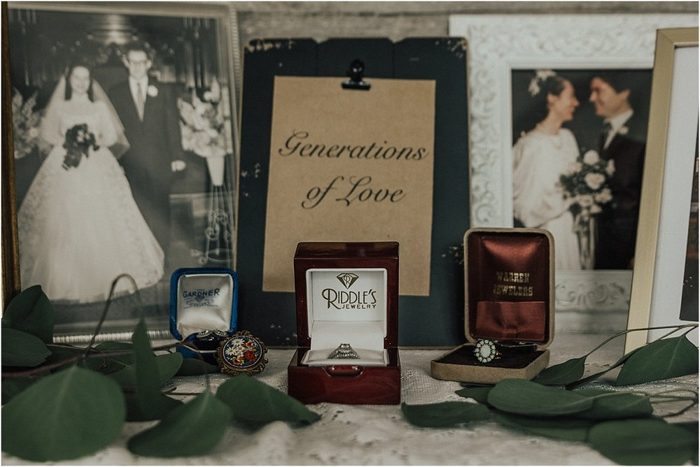 The Silver Knot Wedding Montana_Spokane Wedding Photographer_Hannah Brekke Photography_0057.jpg