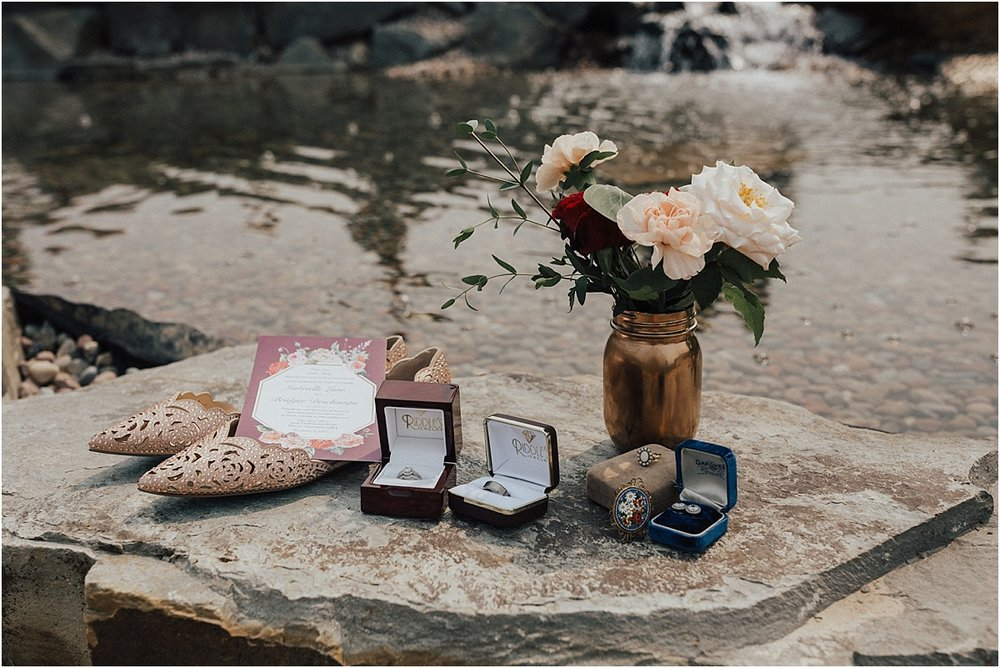 The Silver Knot Wedding Montana_Spokane Wedding Photographer_Hannah Brekke Photography_0058.jpg