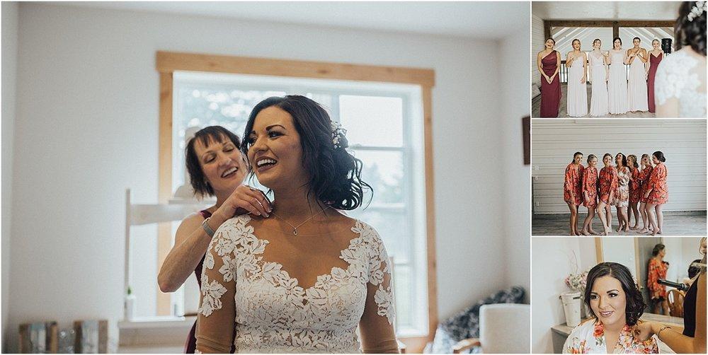 The Silver Knot Wedding Montana_Spokane Wedding Photographer_Hannah Brekke Photography_0060.jpg