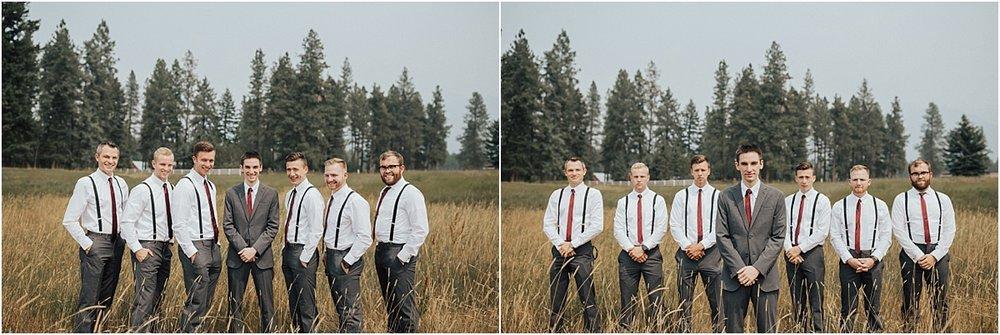 The Silver Knot Wedding Montana_Spokane Wedding Photographer_Hannah Brekke Photography_0061.jpg