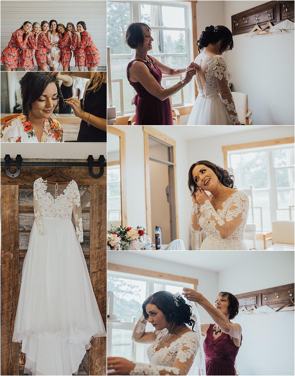 The Silver Knot Wedding Montana_Spokane Wedding Photographer_Hannah Brekke Photography_0059.jpg