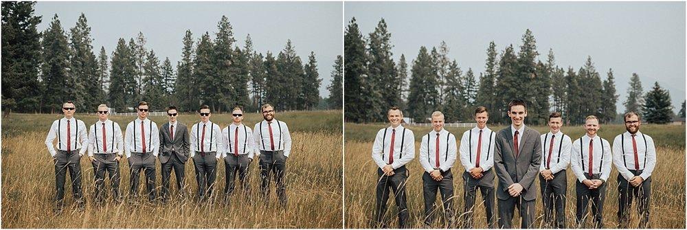 The Silver Knot Wedding Montana_Spokane Wedding Photographer_Hannah Brekke Photography_0062.jpg