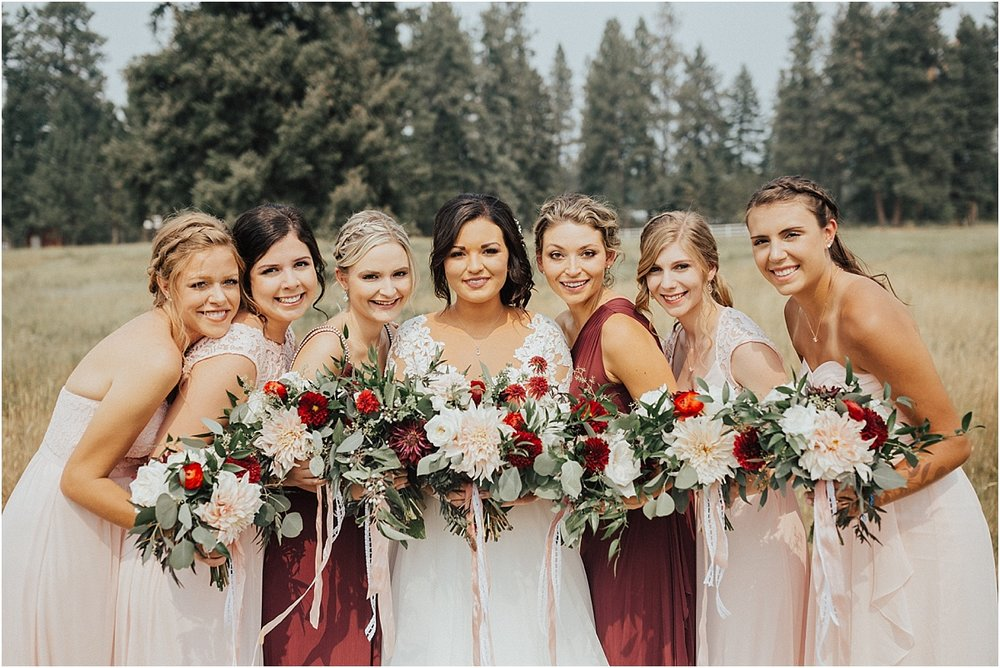 The Silver Knot Wedding Montana_Spokane Wedding Photographer_Hannah Brekke Photography_0063.jpg