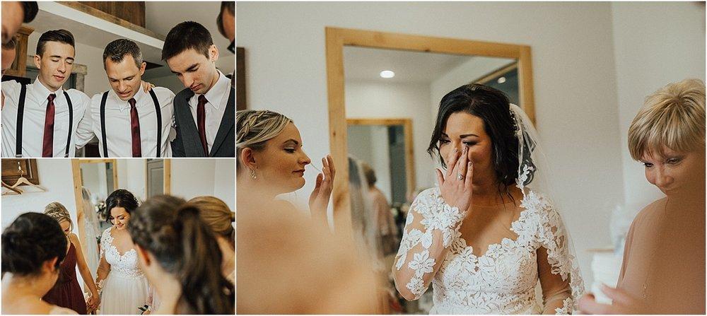 The Silver Knot Wedding Montana_Spokane Wedding Photographer_Hannah Brekke Photography_0066.jpg