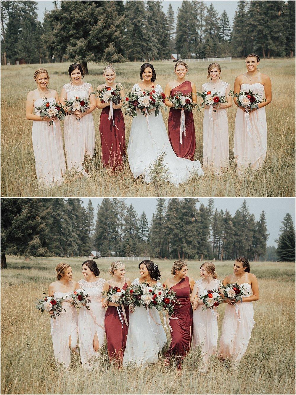 The Silver Knot Wedding Montana_Spokane Wedding Photographer_Hannah Brekke Photography_0064.jpg