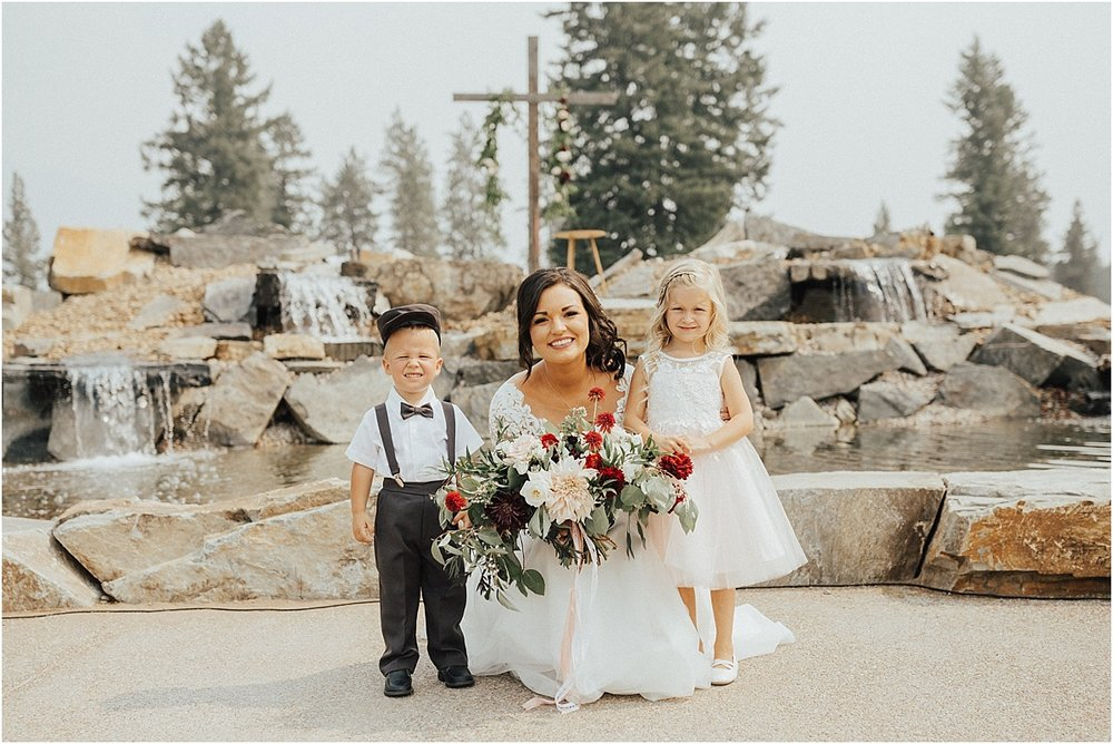The Silver Knot Wedding Montana_Spokane Wedding Photographer_Hannah Brekke Photography_0067.jpg